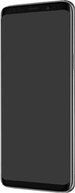 Samsung Galaxy S9 - MMS - Configuration manuelle - Étape 17