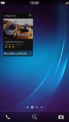 BlackBerry Z30 - apps - app store gebruiken - stap 24