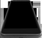 Alcatel 1X - Premiers pas - Découvrir les touches principales - Étape 5