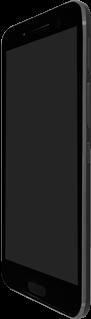 HTC 10 - MMS - Manuelle Konfiguration - 1 / 1