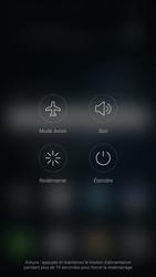 Huawei Huawei P9 - Internet et roaming de données - Configuration manuelle - Étape 19