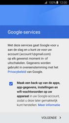 Samsung A510F Galaxy A5 (2016) - E-mail - e-mail instellen (gmail) - Stap 15