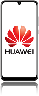 Huawei p-smart-plus-2019