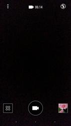 HTC One (M8) - Photos, vidéos, musique - Prendre une photo - Étape 14