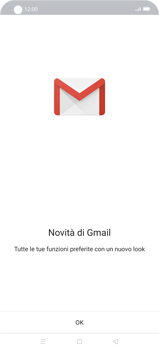 Oppo Find X2 - E-mail - 032a. Email wizard - Gmail - Fase 4