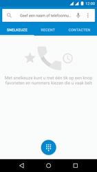Wiko Rainbow Jam - Dual SIM - Voicemail - Handmatig instellen - Stap 3