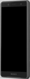 Sony Xperia XZ2 Compact - SIM-Karte - Einlegen - 7 / 8
