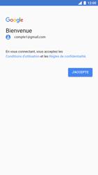 Nokia 8 - E-mail - 032a. Email wizard - Gmail - Étape 11