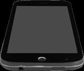 Acer Liquid Z320 - Internet - configuration manuelle - Étape 28
