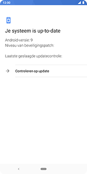 Nokia 7-plus-android-pie - software - update installeren zonder pc - stap 7