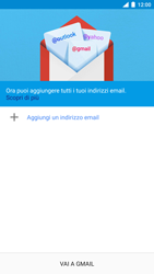 Nokia 8 - E-mail - 032b. Email wizard - Yahoo - Fase 5