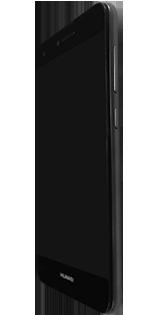 Huawei Y6 II Compact - Internet - Handmatig instellen - Stap 27
