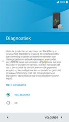 BlackBerry DTEK 50 - Toestel - Toestel activeren - Stap 35