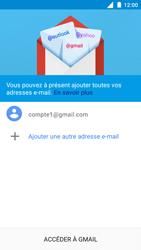 Nokia 3 - E-mail - 032a. Email wizard - Gmail - Étape 14