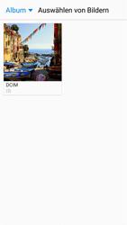 Samsung Galaxy S6 - MMS - Erstellen und senden - 24 / 29