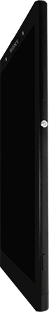 Sony Xperia XA1 Ultra - Premiers pas - Découvrir les touches principales - Étape 9