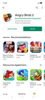 Oppo Find X2 Lite - Applications - Télécharger une application - Étape 20