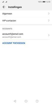 Huawei mate-10-pro-dual-sim-model-bla-l29-android-pie - E-mail - Instellingen KPNMail controleren - Stap 6