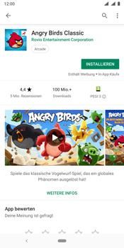Nokia 9 - Apps - Herunterladen - Schritt 15
