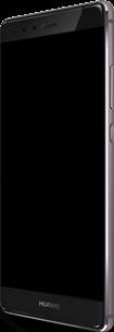 Huawei P9 - Internet - Manuelle Konfiguration - 19 / 26