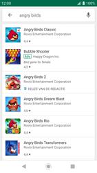 Sony xperia-xz-premium-g8141-android-pie - Applicaties - Downloaden - Stap 14