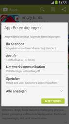 Samsung Galaxy S4 LTE - Apps - Herunterladen - 17 / 20