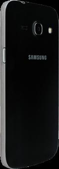 Samsung G3500 Galaxy Core Plus - SIM-Karte - Einlegen - Schritt 11