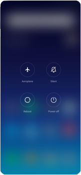 Xiaomi Mi Mix 3 5G - Internet and data roaming - Manual configuration - Step 28
