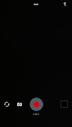 HTC Desire 650 - Photos, vidéos, musique - Créer une vidéo - Étape 15