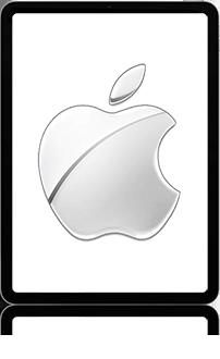 Apple ipad-air-10-9-inch-4th-generation-2020-model-a2072