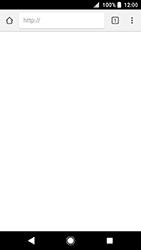 Sony Xperia XA2 - Internet - Manuelle Konfiguration - 24 / 38