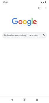 Xiaomi Mi A2 Lite - Internet - navigation sur Internet - Étape 5