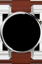O2 | Guru Device Help | Reset device | Reset to factory settings