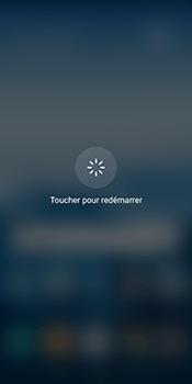 Huawei Mate 10 Pro - Internet et roaming de données - Configuration manuelle - Étape 19