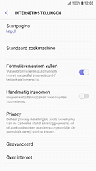 Samsung Galaxy S7 - Android N - Internet - buitenland - Stap 29