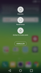 LG LG G5 - Internet - Configuration manuelle - Étape 29