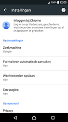 Sony F5321 Xperia X Compact - Internet - buitenland - Stap 30