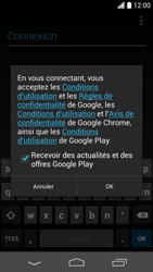 Huawei Ascend P6 - E-mail - 032a. Email wizard - Gmail - Étape 16