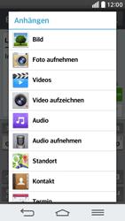 LG G2 mini - MMS - Erstellen und senden - 16 / 24