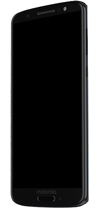 Motorola Moto G6 - internet - handmatig instellen - stap 20
