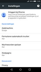 Huawei Y6 (2017) - Internet - Handmatig instellen - Stap 22