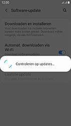Samsung galaxy-xcover-4s-dual-sim-sm-g398fn - Software updaten - Update installeren - Stap 6