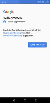 Huawei P20 Pro - E-Mail - 032a. Email wizard - Gmail - Schritt 12