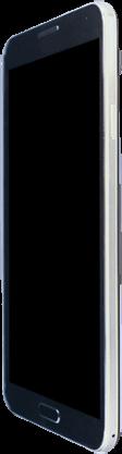 Samsung Galaxy Note 3 - Premiers pas - Découvrir les touches principales - Étape 8