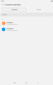 Samsung galaxy-tab-a-8-0-lte-2019-sm-t295 - E-mail - Hoe te versturen - Stap 8