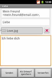 BASE Varia - E-Mail - E-Mail versenden - Schritt 13