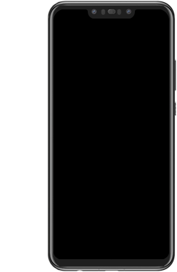 Huawei Nova 3 - SIM-Karte - Einlegen - Schritt 7