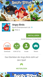 HTC 10 - Apps - Herunterladen - Schritt 18