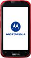 Motorola XT621 Primus Ferrari
