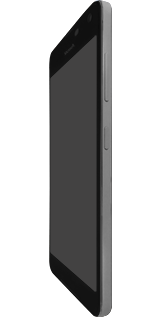 Microsoft Lumia 650 - SIM-Karte - Einlegen - 7 / 8